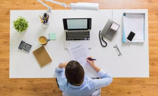 企业微信的应用场景是什么?